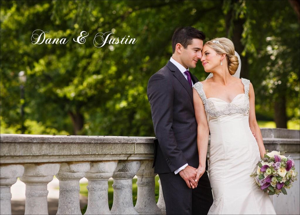 001-albums-dana-justin-wedding-photographer-genevieve-nisly-photography