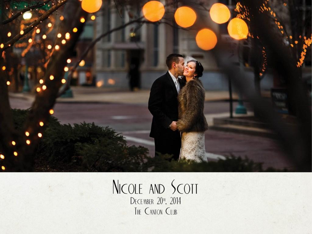 001-albums-nicole-scott-wedding-photographer-genevieve-nisly-photography