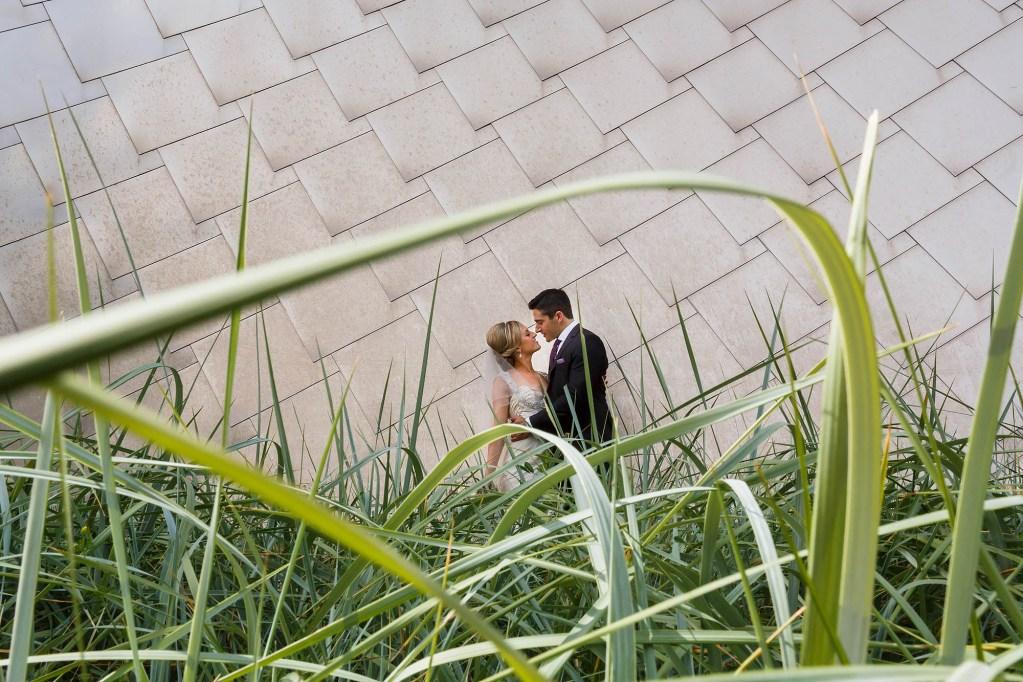 001-case-western-cleveland-wedding-photographer-genevieve-nisly-photography