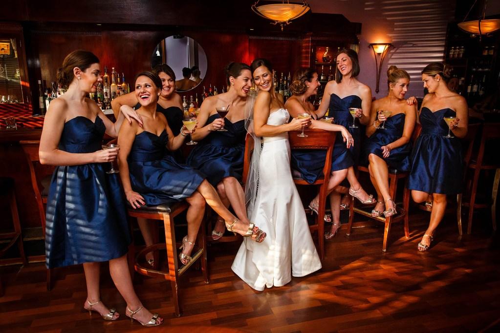 002-velvet-tango-room-cleveland-wedding-photographer-genevieve-nisly-photography