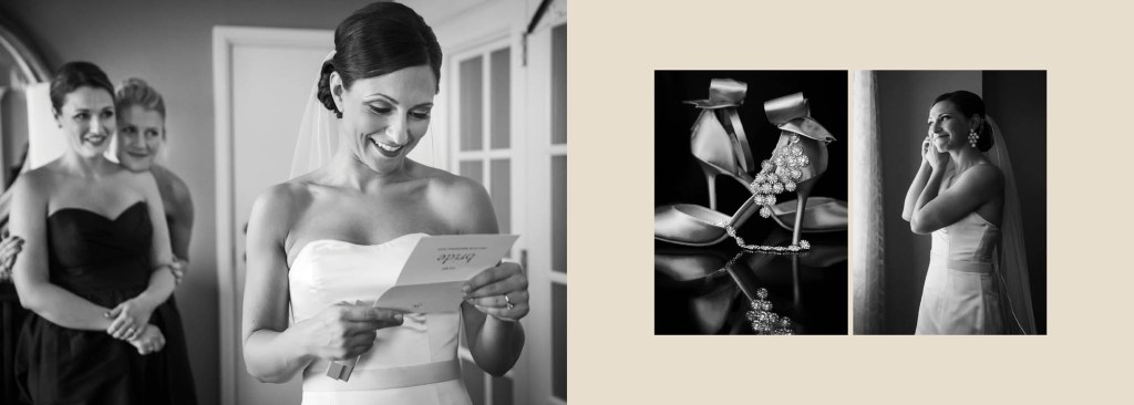 004-albums-alex-allison-wedding-photographer-genevieve-nisly-photography
