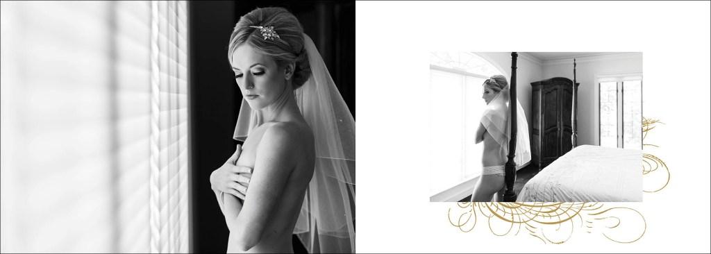 004-albums-dana-justin-wedding-photographer-genevieve-nisly-photography