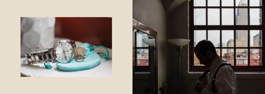 005-albums-alex-allison-wedding-photographer-genevieve-nisly-photography
