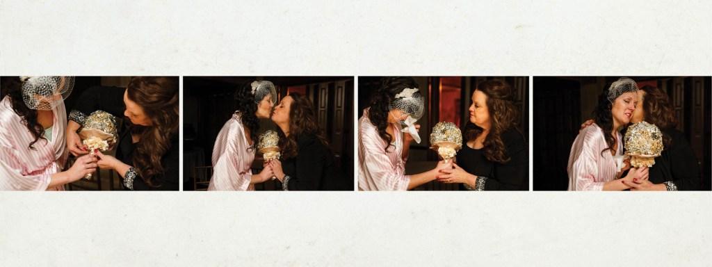 005-albums-nicole-scott-wedding-photographer-genevieve-nisly-photography