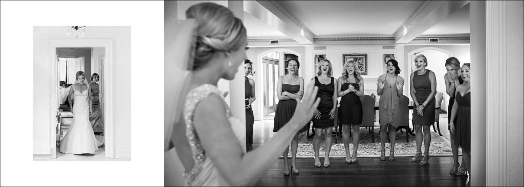 006-albums-dana-justin-wedding-photographer-genevieve-nisly-photography