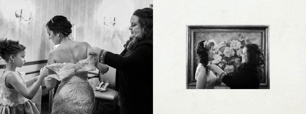 007-albums-nicole-scott-wedding-photographer-genevieve-nisly-photography
