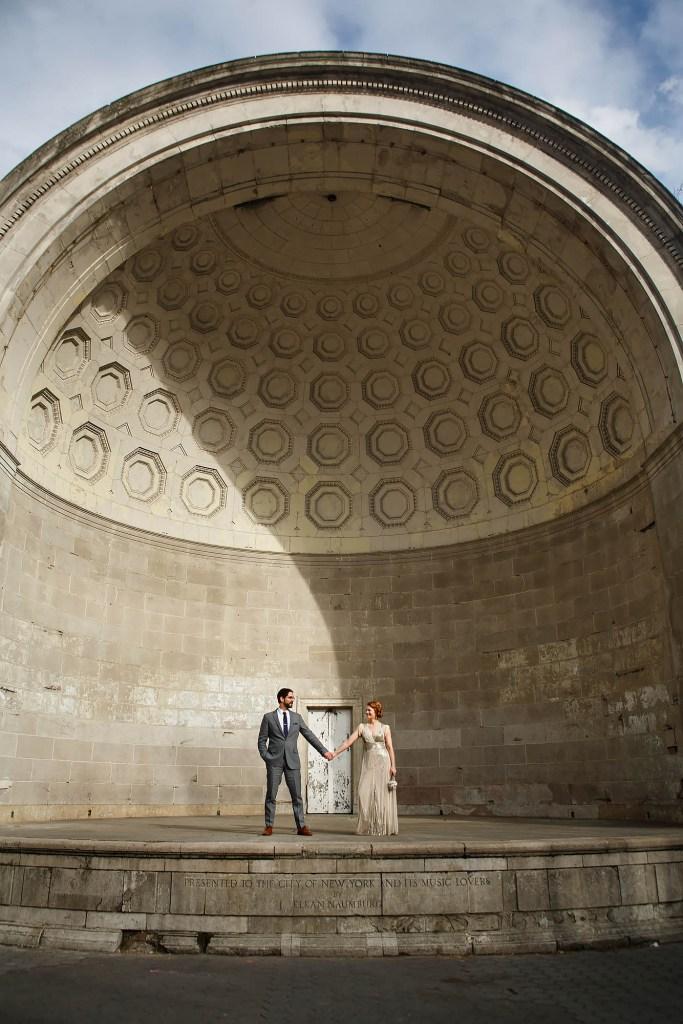 007-new-york-central-park-wedding-photographer-genevieve-nisly-photography