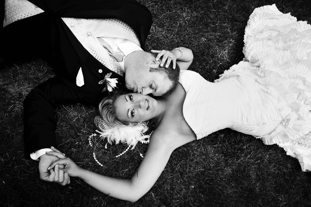 010-wooster-ohio-wedding-photographer-genevieve-nisly-photography