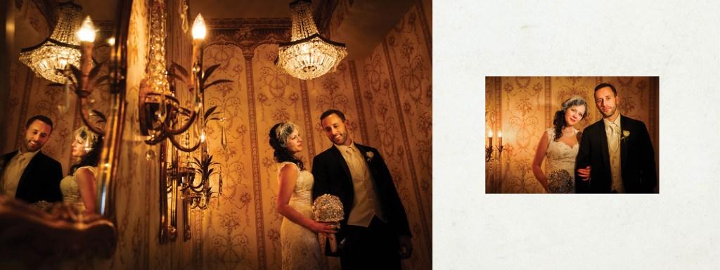 011-albums-nicole-scott-wedding-photographer-genevieve-nisly-photography
