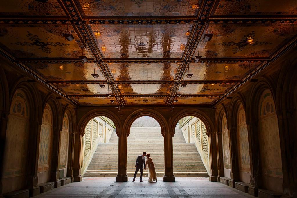 011-central-park-new-york-wedding-photographer-genevieve-nisly-photography