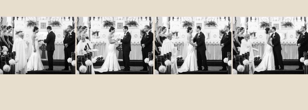 013-albums-alex-allison-wedding-photographer-genevieve-nisly-photography