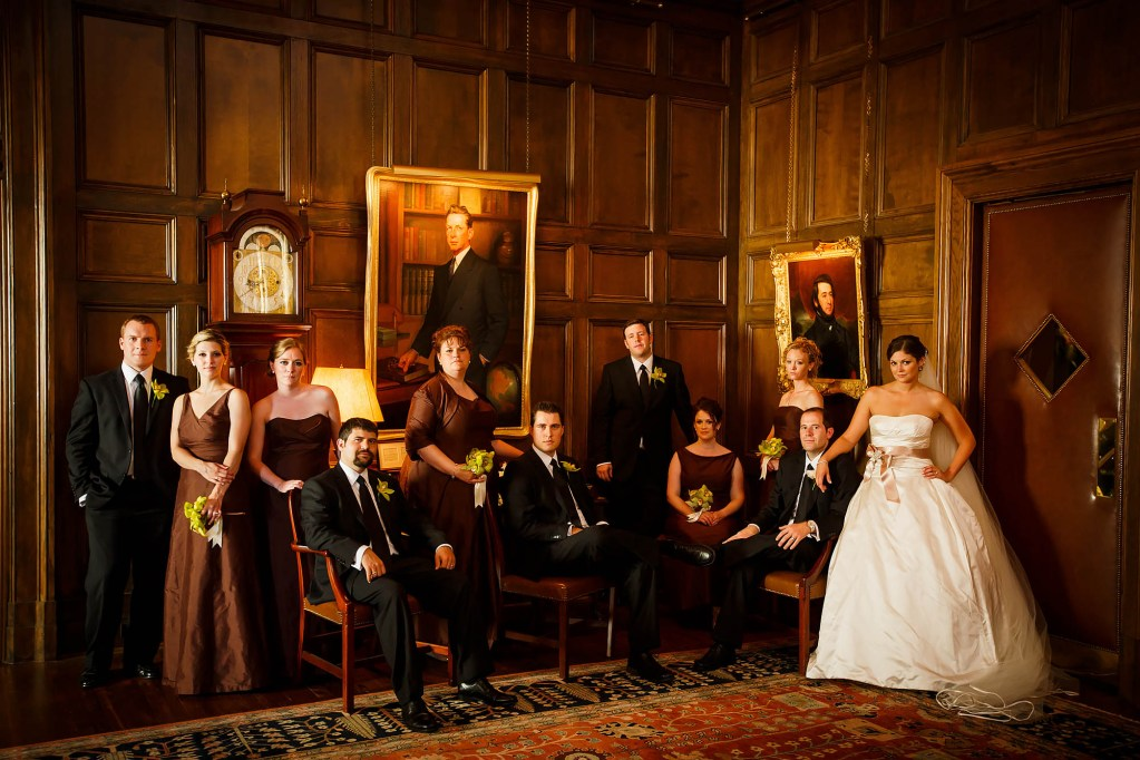 013-union-club-cleveland-wedding-photographer-genevieve-nisly-photography