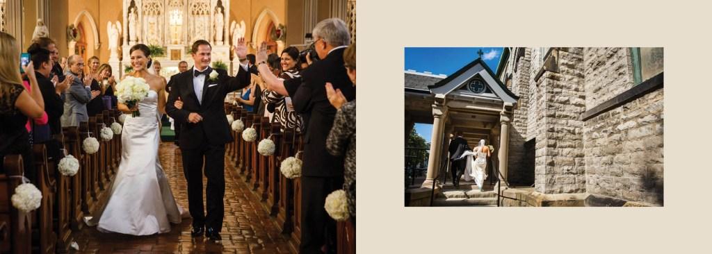 014-albums-alex-allison-wedding-photographer-genevieve-nisly-photography