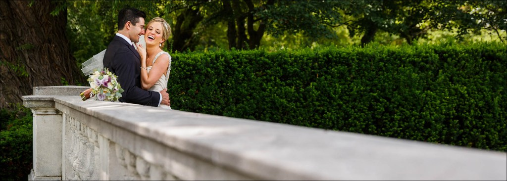 014-albums-dana-justin-wedding-photographer-genevieve-nisly-photography