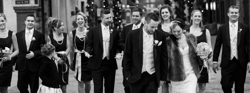 014-albums-nicole-scott-wedding-photographer-genevieve-nisly-photography