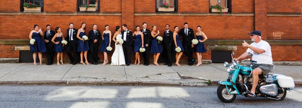 015-albums-alex-allison-wedding-photographer-genevieve-nisly-photography