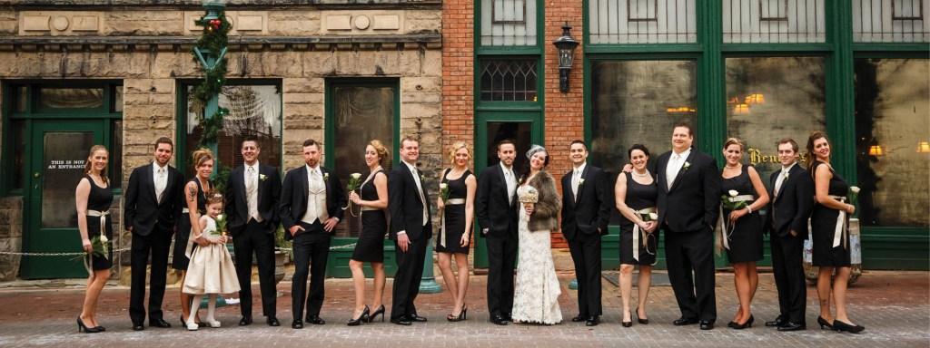 015-albums-nicole-scott-wedding-photographer-genevieve-nisly-photography