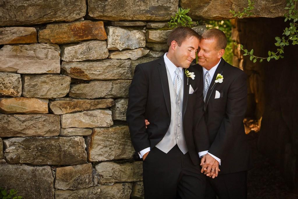 015-stan-hywet-akron-wedding-photographer-genevieve-nisly-photography
