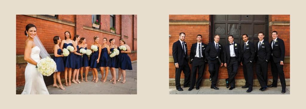 016-albums-alex-allison-wedding-photographer-genevieve-nisly-photography