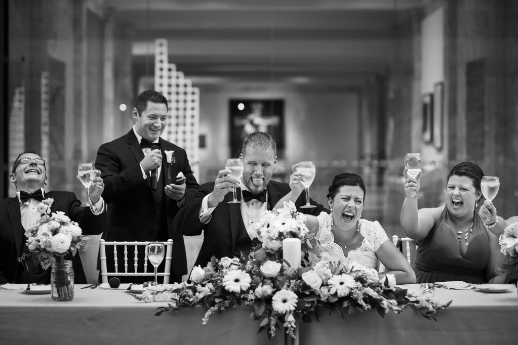 016-museum-of-art-cleveland-wedding-photographer-genevieve-nisly-photography