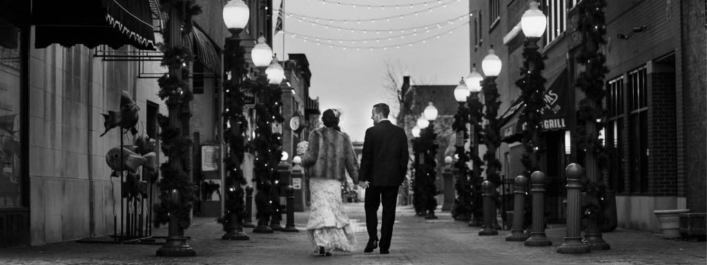 017-albums-nicole-scott-wedding-photographer-genevieve-nisly-photography