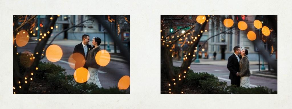 018-albums-nicole-scott-wedding-photographer-genevieve-nisly-photography