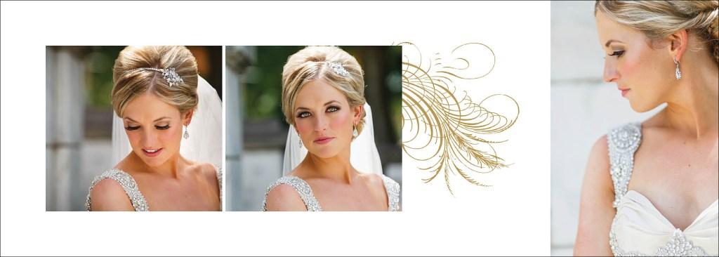 019-albums-dana-justin-wedding-photographer-genevieve-nisly-photography