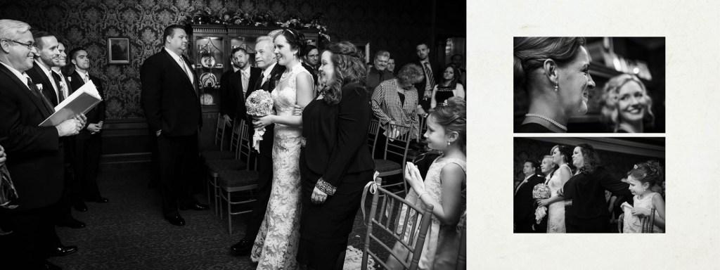 019-albums-nicole-scott-wedding-photographer-genevieve-nisly-photography