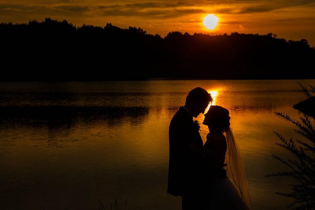 019-hudson-cleveland-wedding-photographer-genevieve-nisly-photography