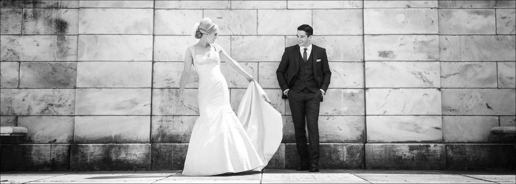 020-albums-dana-justin-wedding-photographer-genevieve-nisly-photography