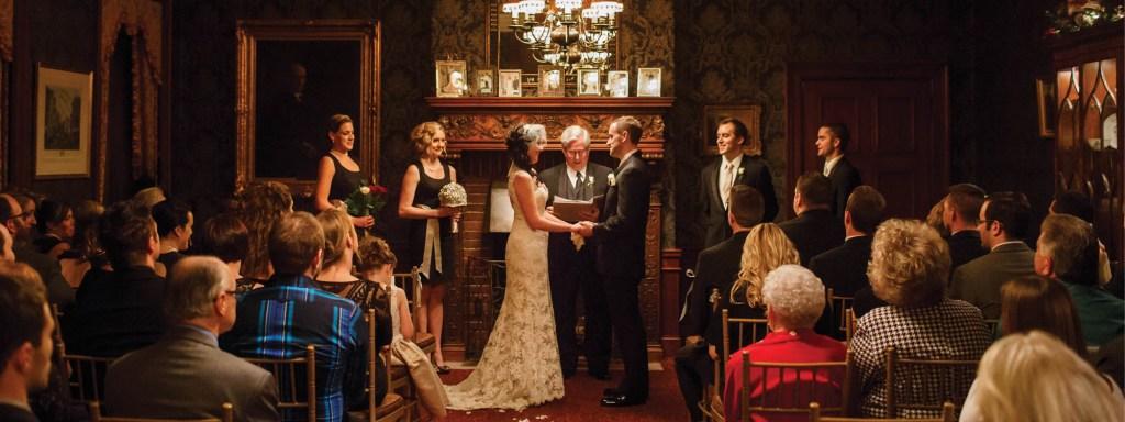 020-albums-nicole-scott-wedding-photographer-genevieve-nisly-photography