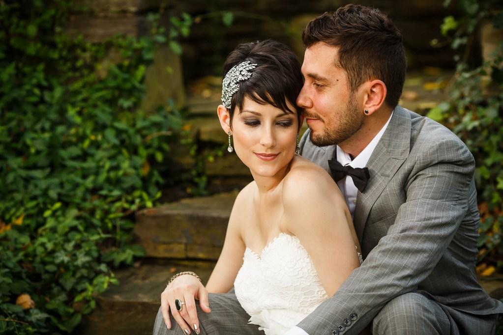 020-hillbrook-cleveland-wedding-photographer-genevieve-nisly-photography