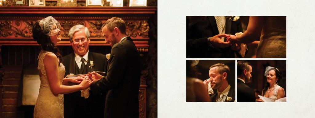 021-albums-nicole-scott-wedding-photographer-genevieve-nisly-photography