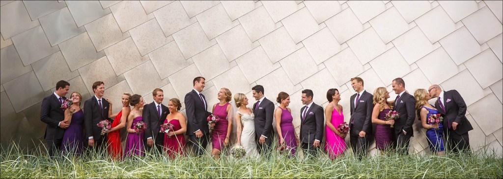 022-albums-dana-justin-wedding-photographer-genevieve-nisly-photography