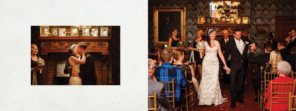 022-albums-nicole-scott-wedding-photographer-genevieve-nisly-photography