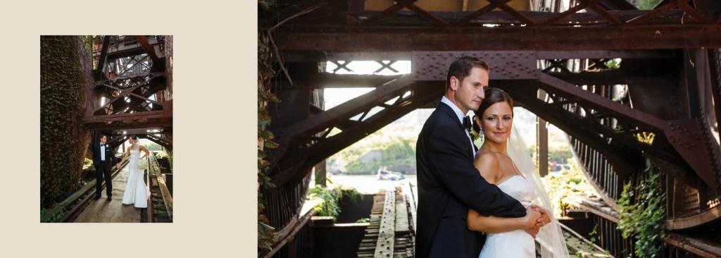 023-albums-alex-allison-wedding-photographer-genevieve-nisly-photography
