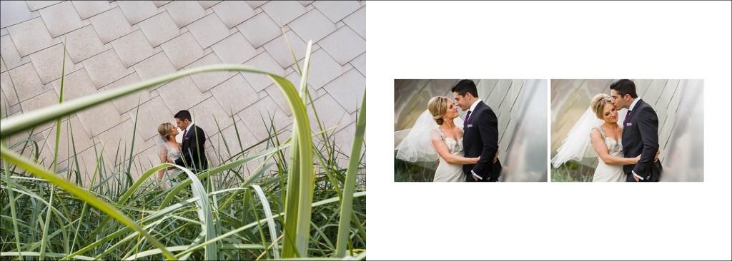 023-albums-dana-justin-wedding-photographer-genevieve-nisly-photography
