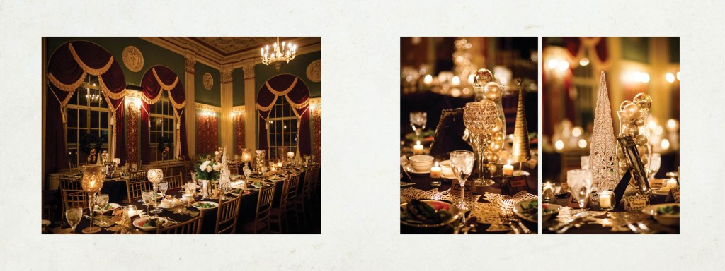 023-albums-nicole-scott-wedding-photographer-genevieve-nisly-photography