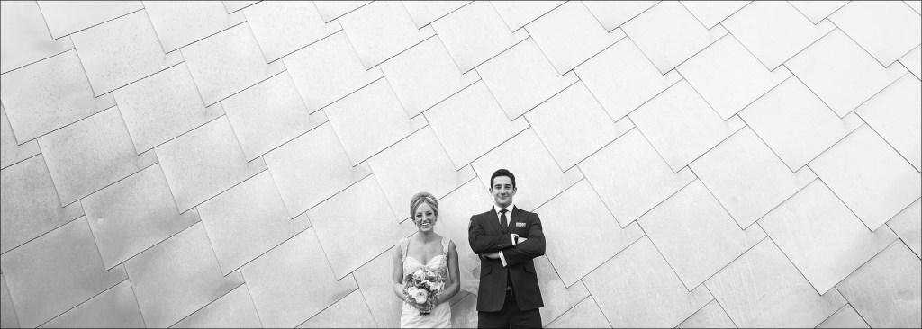 024-albums-dana-justin-wedding-photographer-genevieve-nisly-photography
