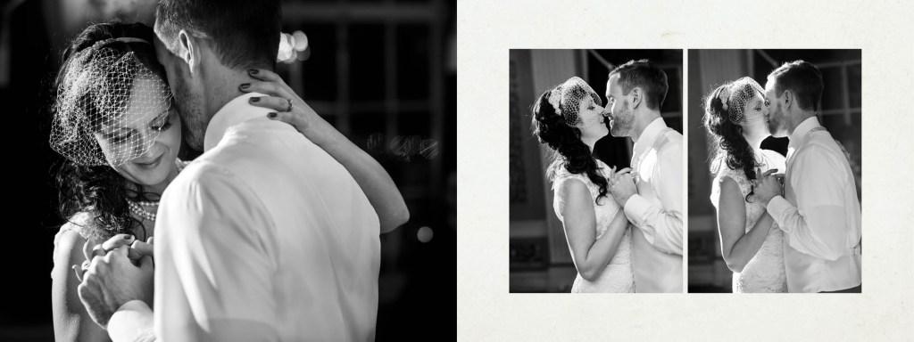 024-albums-nicole-scott-wedding-photographer-genevieve-nisly-photography