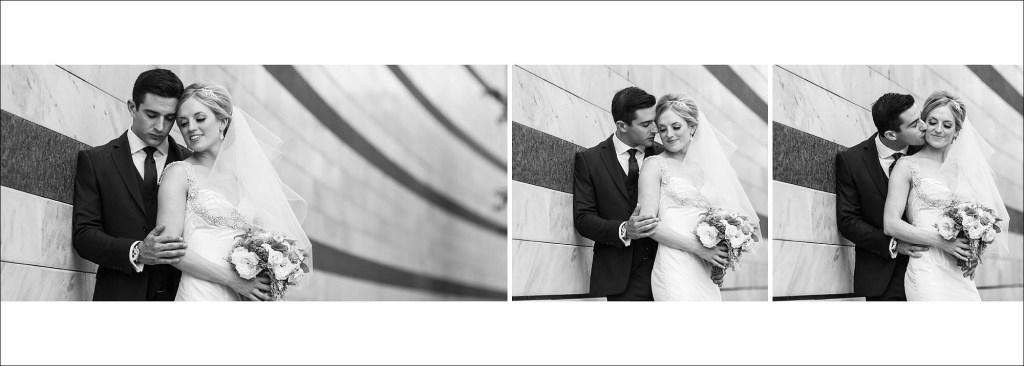 025-albums-dana-justin-wedding-photographer-genevieve-nisly-photography