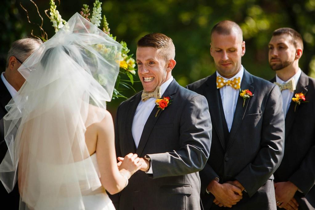 025-cleveland-ohio-wedding-photographer-genevieve-nisly-photography