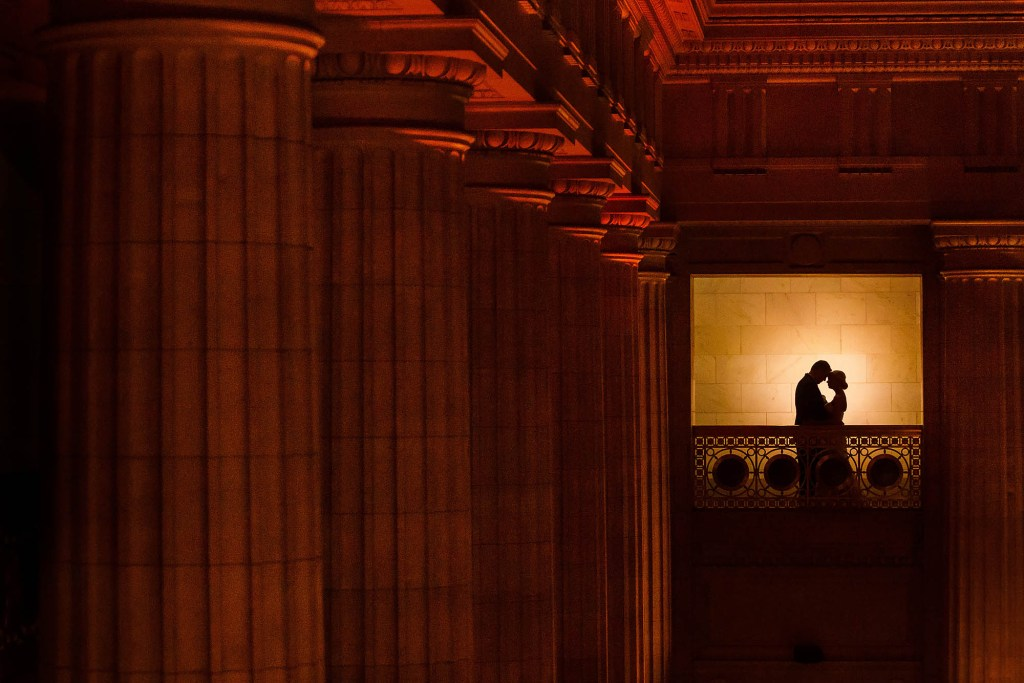 026-city-hall-cleveland-wedding-photographer-genevieve-nisly-photography
