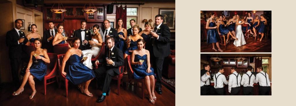 027-albums-alex-allison-wedding-photographer-genevieve-nisly-photography