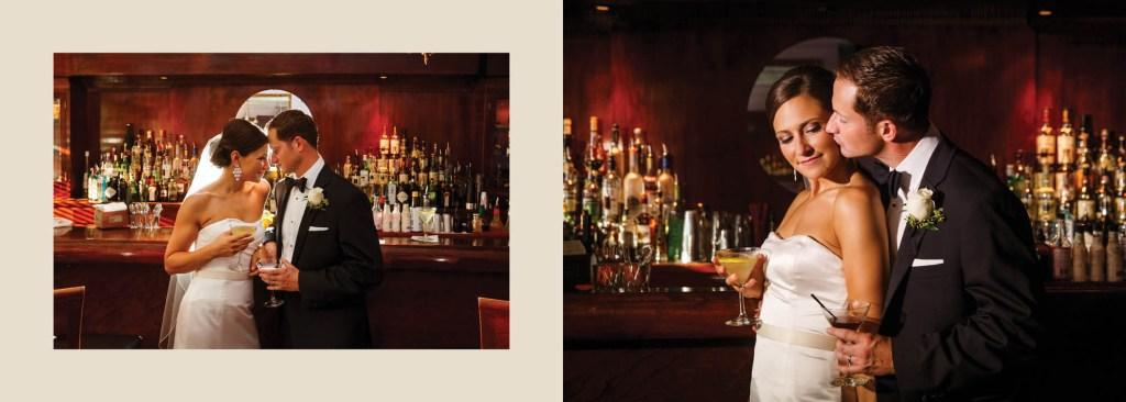 028-albums-alex-allison-wedding-photographer-genevieve-nisly-photography