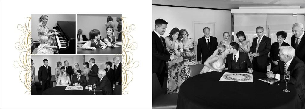 029-albums-dana-justin-wedding-photographer-genevieve-nisly-photography