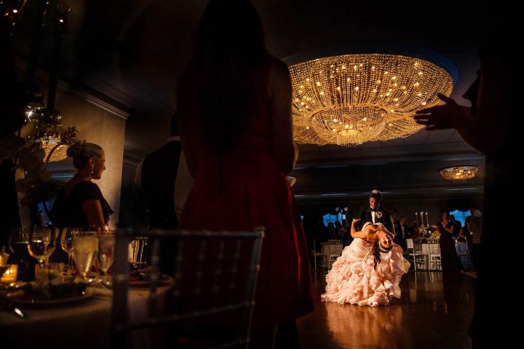 029-cleveland-ohio-wedding-photographer-genevieve-nisly-photography