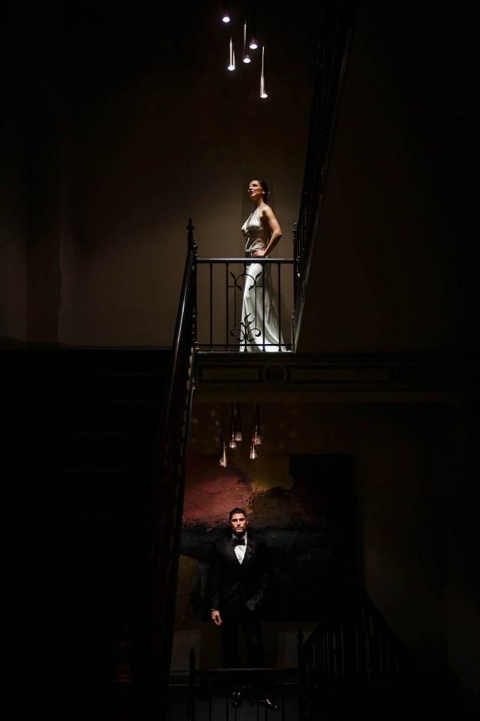 029-tudor-arms-cleveland-wedding-photographer-genevieve-nisly-photography