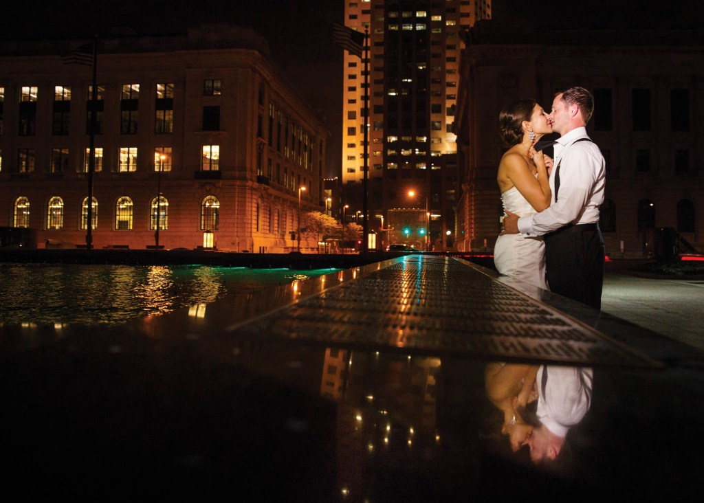 033-albums-alex-allison-wedding-photographer-genevieve-nisly-photography