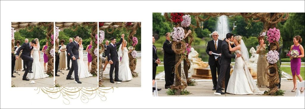 034-albums-dana-justin-wedding-photographer-genevieve-nisly-photography